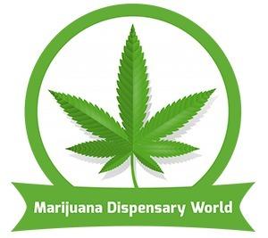 Marijuana Dispensar (@maryjanes) Cover Image
