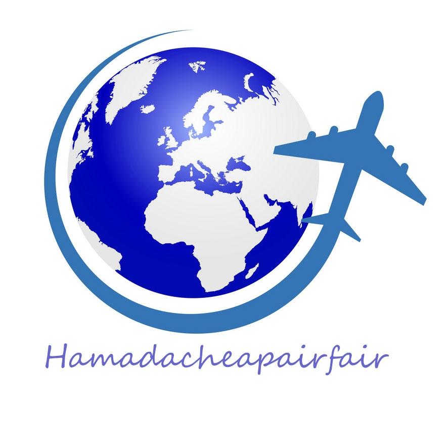 hamadache (@hamadacheapairfair) Cover Image