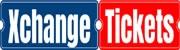 Xchange Tickets (@xchangetickets) Cover Image