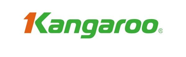 Kangaroo Chính Hãng (@kangaroonetvn) Cover Image