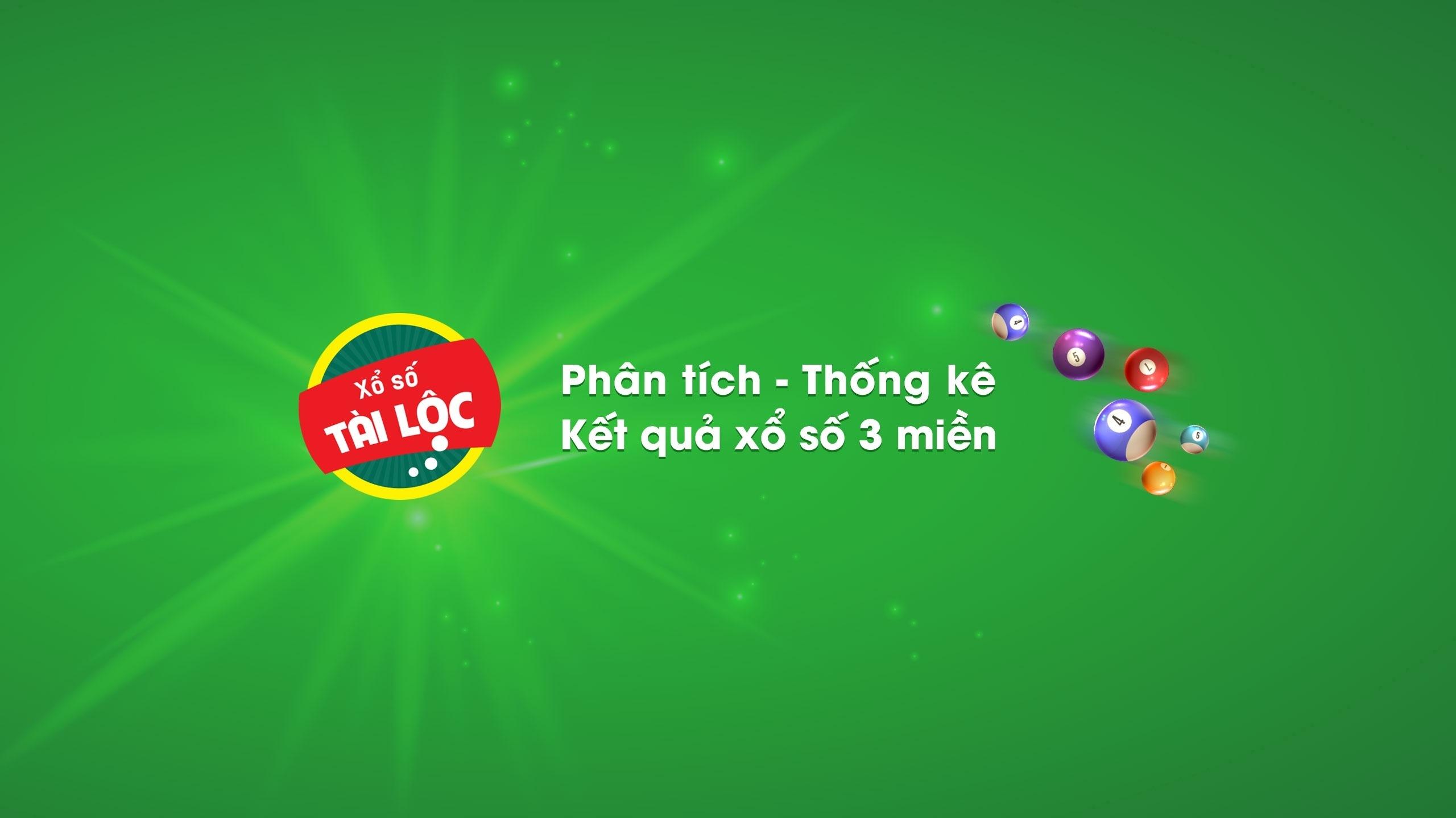 Xổ Số Tài Lộc ™ (@xosotailoc86) Cover Image
