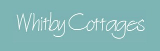 Whitby Cottages (@whitbycottages) Cover Image