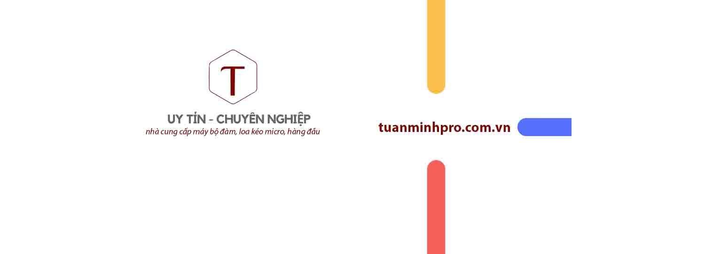 Tuanminhpro Radio (@selltuanminhpro) Cover Image