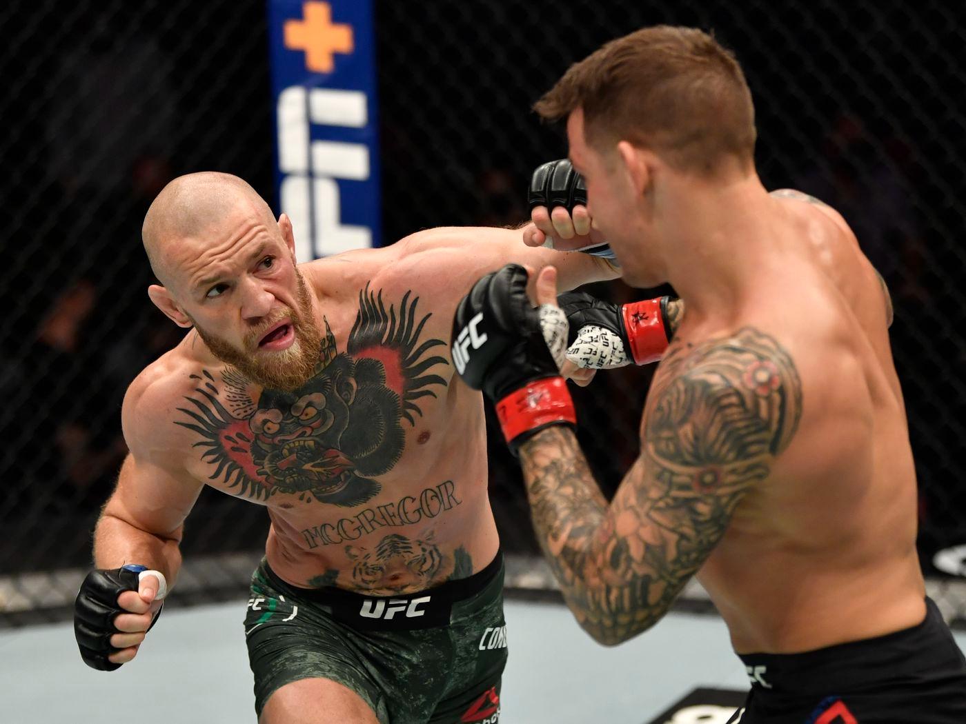 UFC LIVE STREAM (@ufclivstream) Cover Image