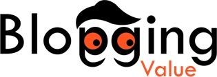 Blogging Value (@bloggingvalue) Cover Image