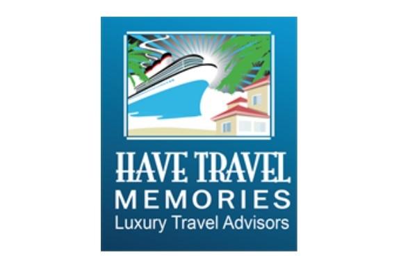 Have Travel Memories (@destintravel) Cover Image