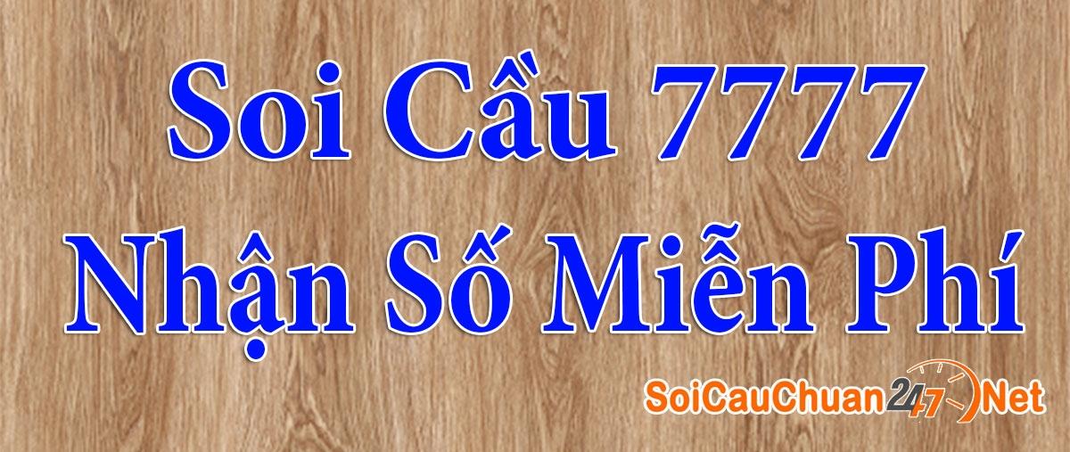 Soi Cầu  (@soicau7777) Cover Image
