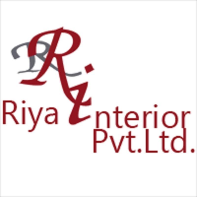 Riya Interior (@riyainterior) Cover Image