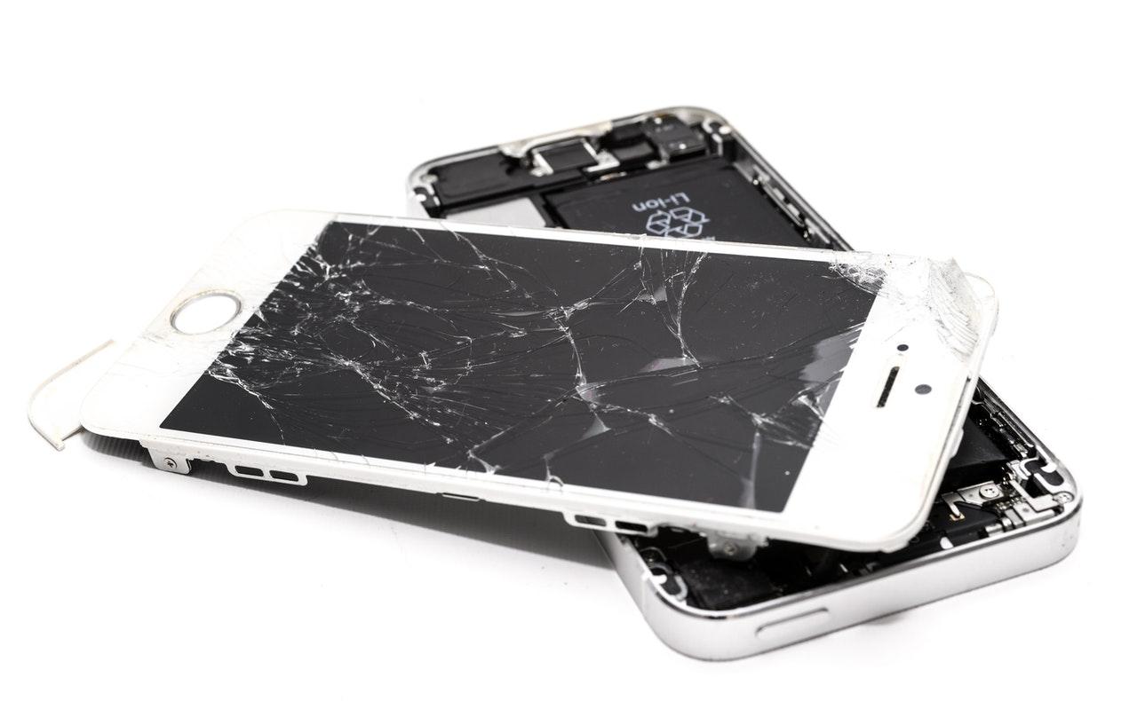 Mobile Repair Dubai (@mobilerepairdubai) Cover Image