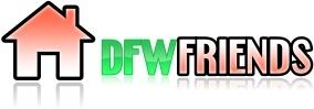 Dfwfriends.com - Trang chuyên chăm sóc và làm đẹp  (@dfwfriends) Cover Image