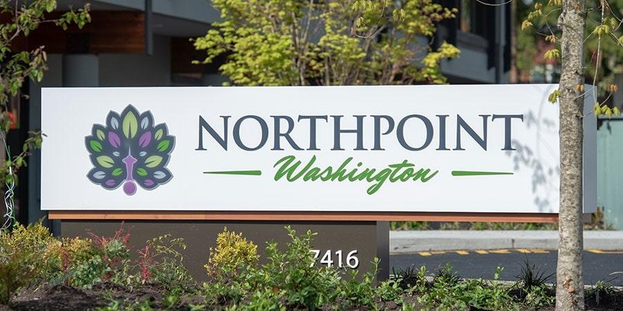 Northpoint Washington (@northpointwashington) Cover Image