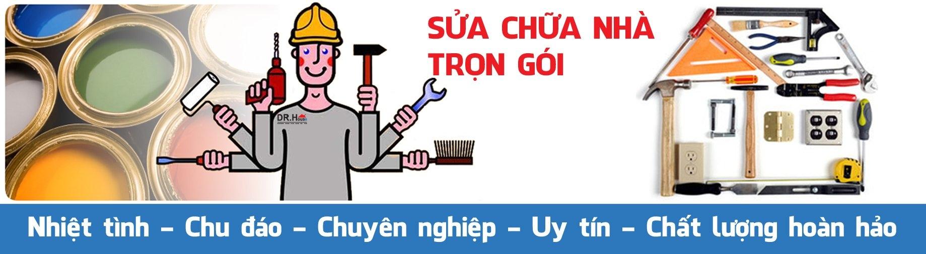 Sua Chua Nha TLG (@tailieugamehp) Cover Image