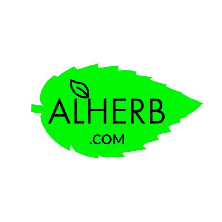 اعشاب الهيرب 🌿  (@alherb) Cover Image