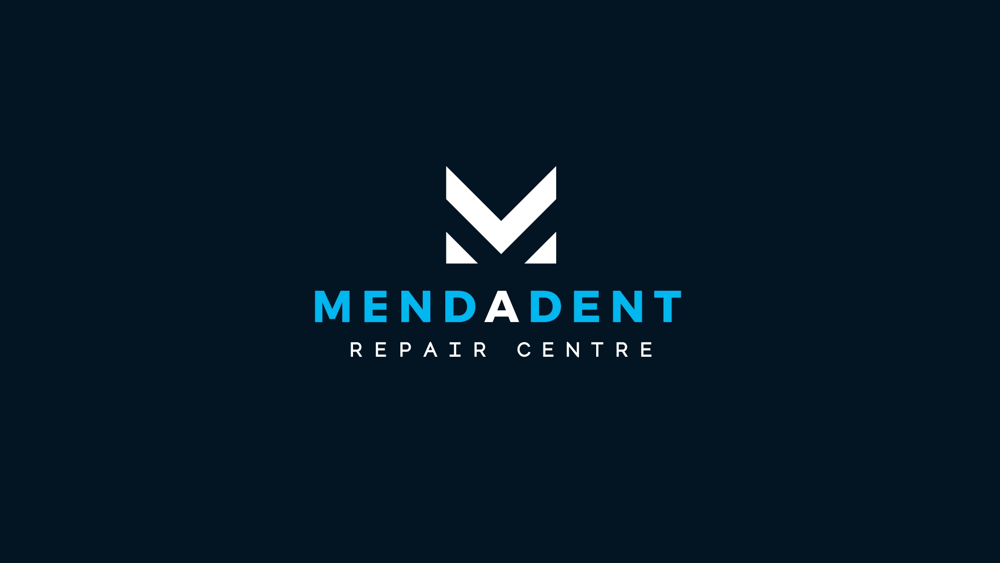 Mendadent Car Body Repairs Limited (@mendadentcarbodyrepairslimited) Cover Image