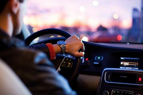 Quokka Driving School (@quokkadriving) Cover Image
