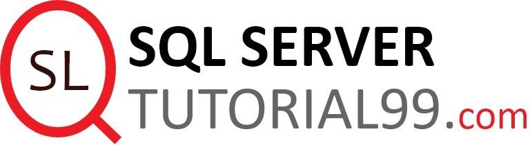 MS SQL Server (@mssqlserver99) Cover Image