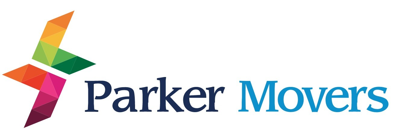 Metropolitan Movers of Parker (@moversofparker) Cover Image