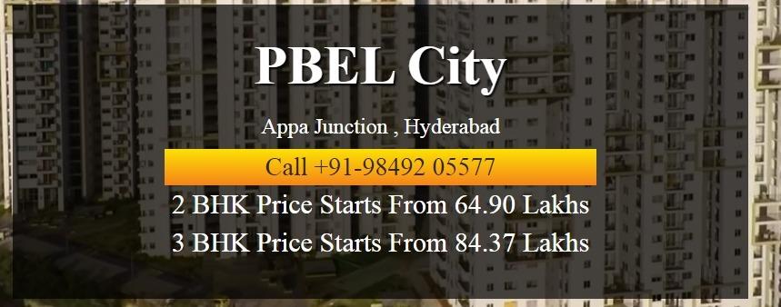 PBEL City  (@pbelcityappajunction) Cover Image