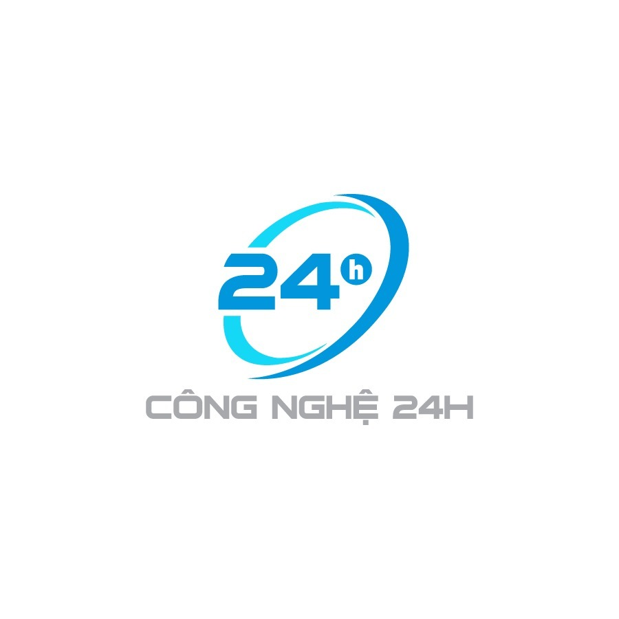 (@congnghe_24h) Cover Image