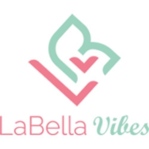 LaBella Vibes (@labellavibes) Cover Image