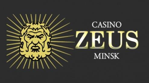C (@casinozeus) Cover Image
