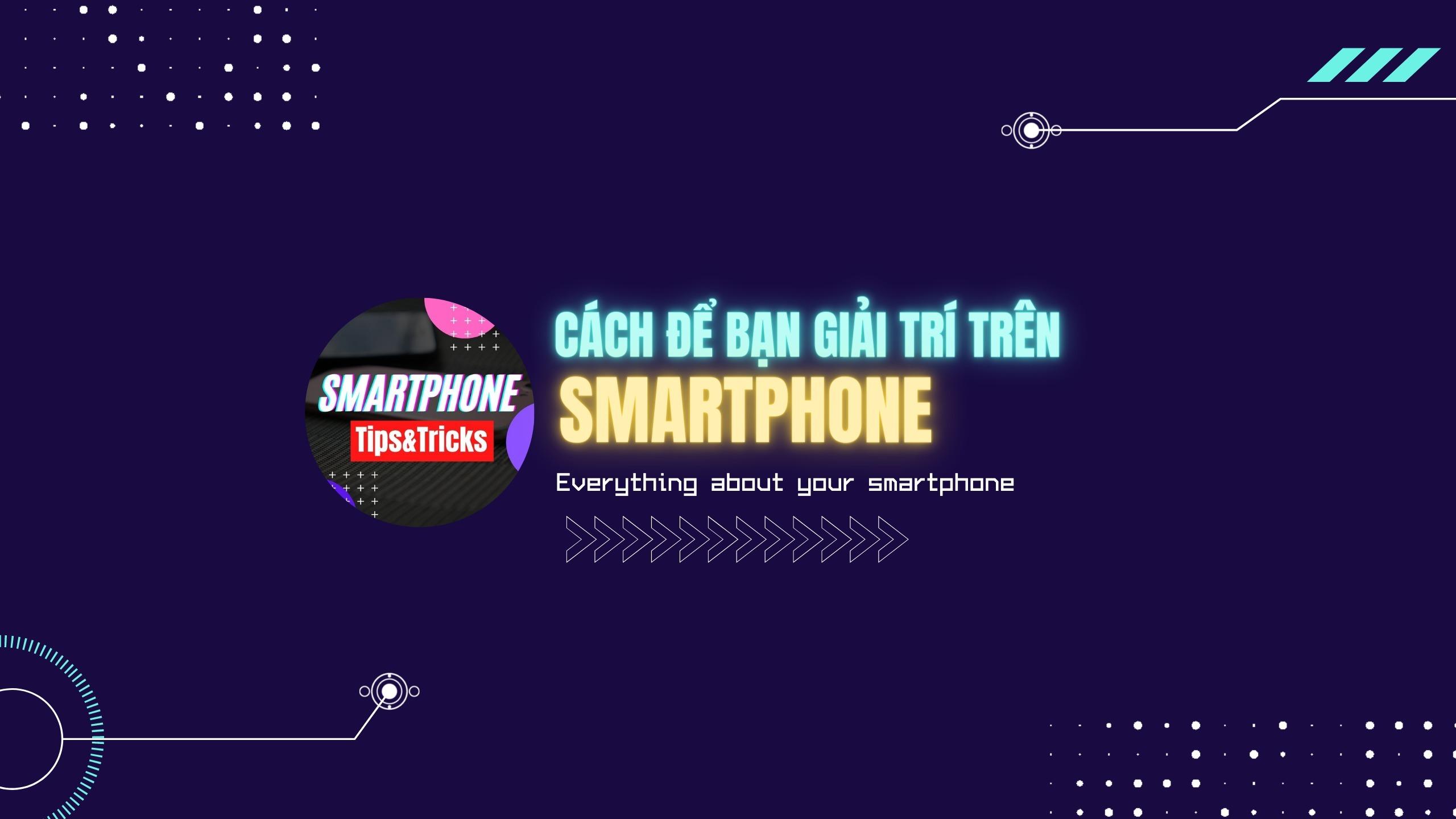 SmartPhoneCenter (@smartphonetipstricks) Cover Image