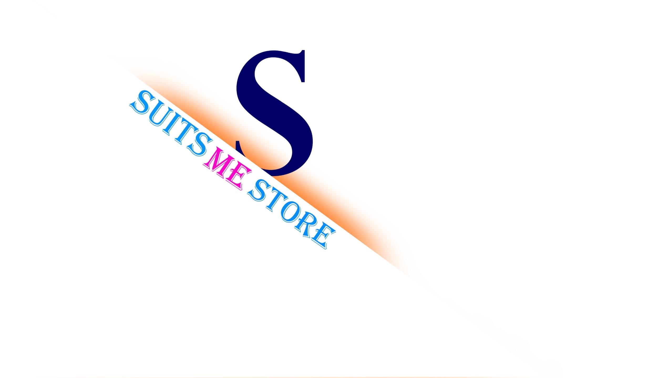 suitsmestore (@suitsmestore) Cover Image