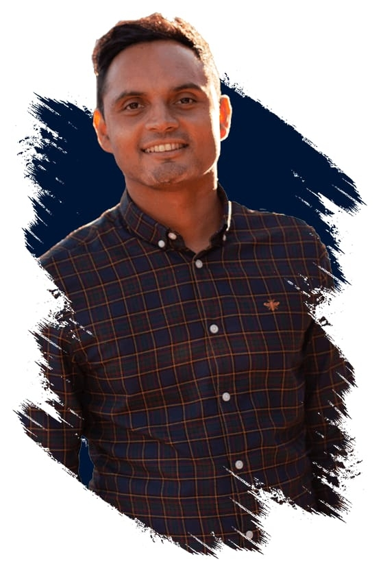 Samit Patel (@joopiomarketing) Cover Image