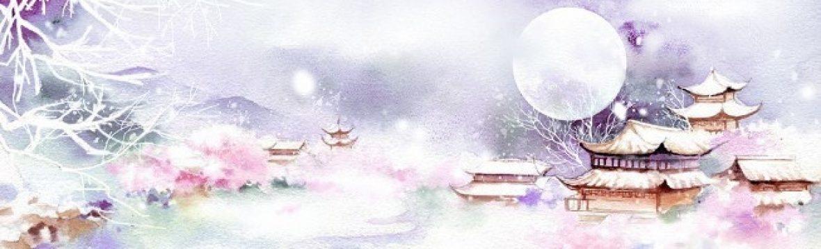(@truyenco) Cover Image