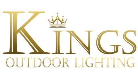 ingsoutdoorlighting (@kingsoutdoorlighting1) Cover Image