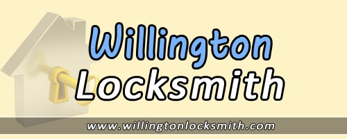 Willington Locksmith (@willingtonlocks) Cover Image