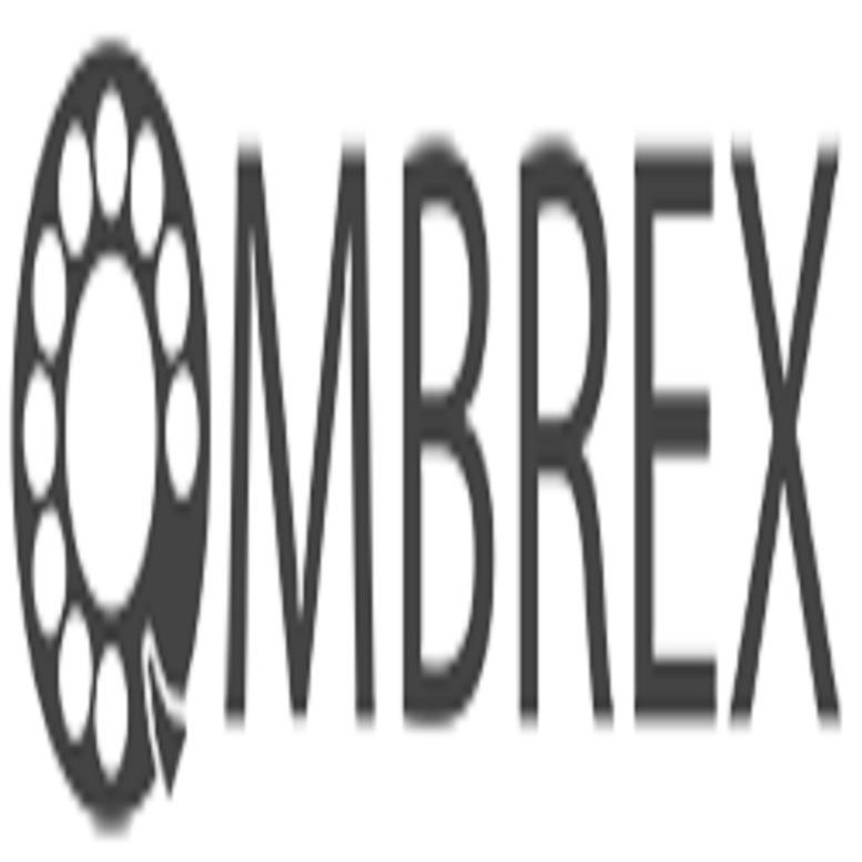 Ombrex Telecom (@himmatdhaliwal) Cover Image