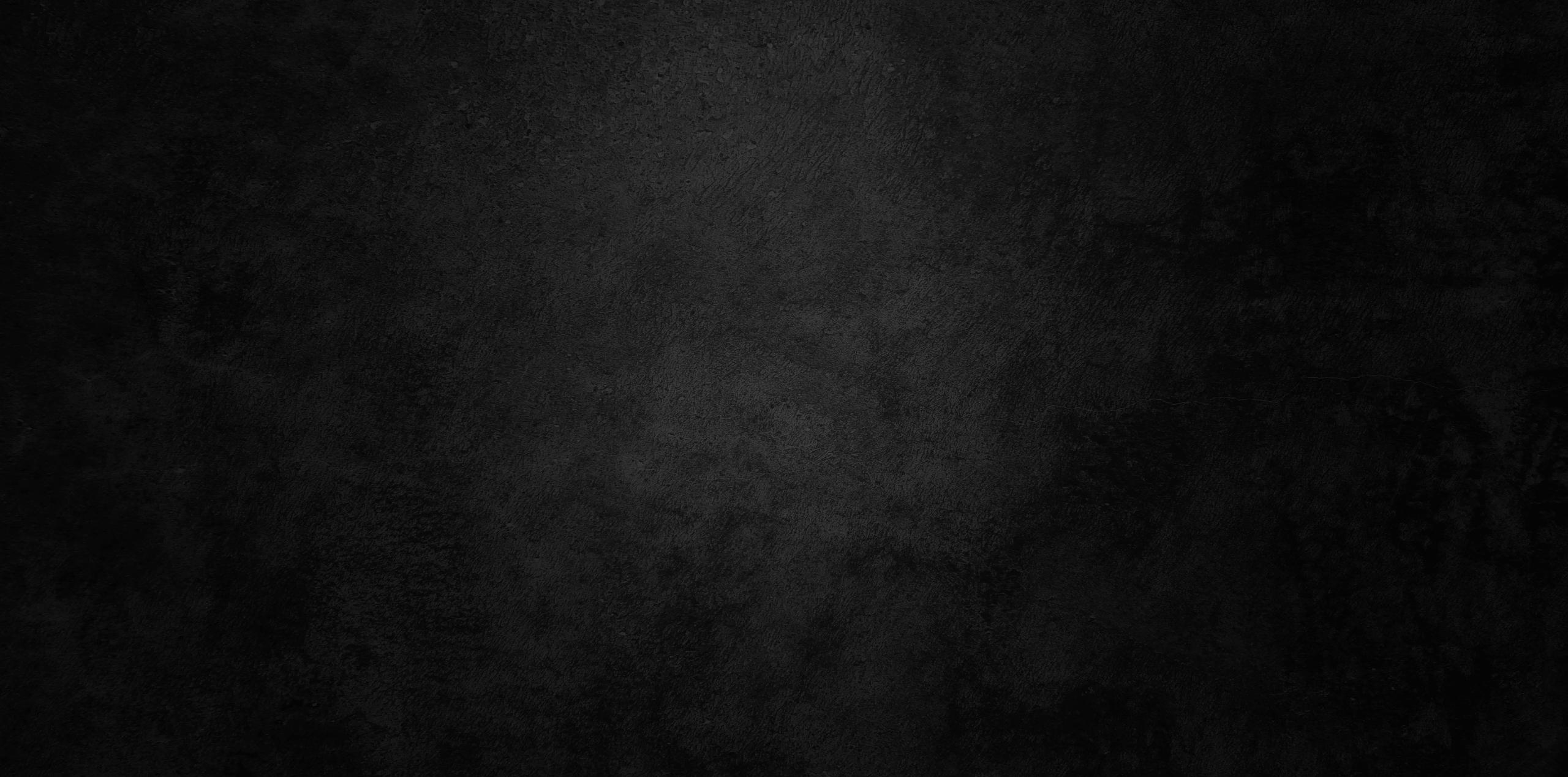 Dona (@garrinowhere) Cover Image