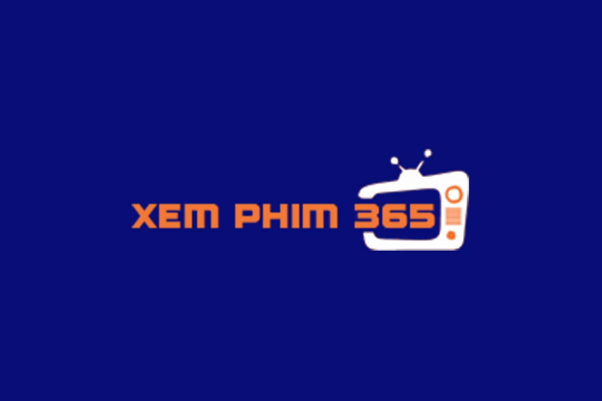 (@xemphim365) Cover Image