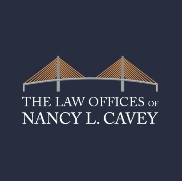 The Law Offices of Nancy L. Cavey (@caveydisabilitylaw) Cover Image