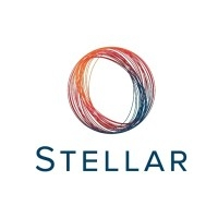 stellarsearch (@stellarsearch) Cover Image