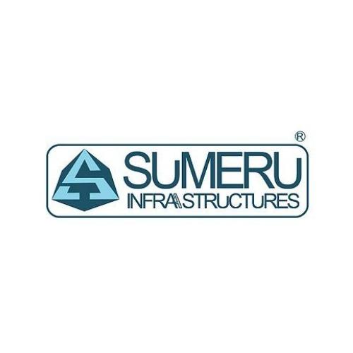 Sumeru (@sumeruinfra) Cover Image