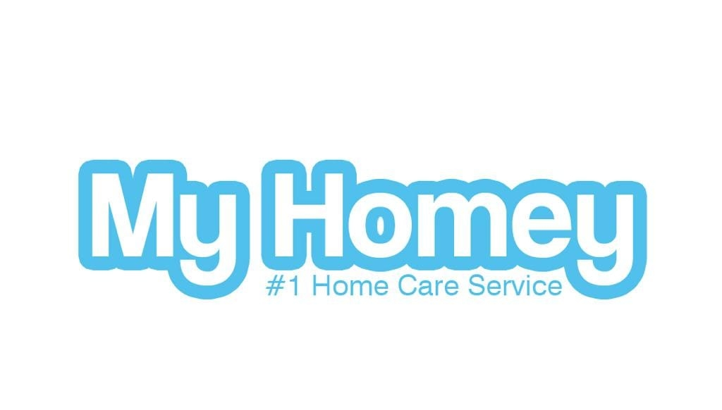 My Homey (@myhomey) Cover Image
