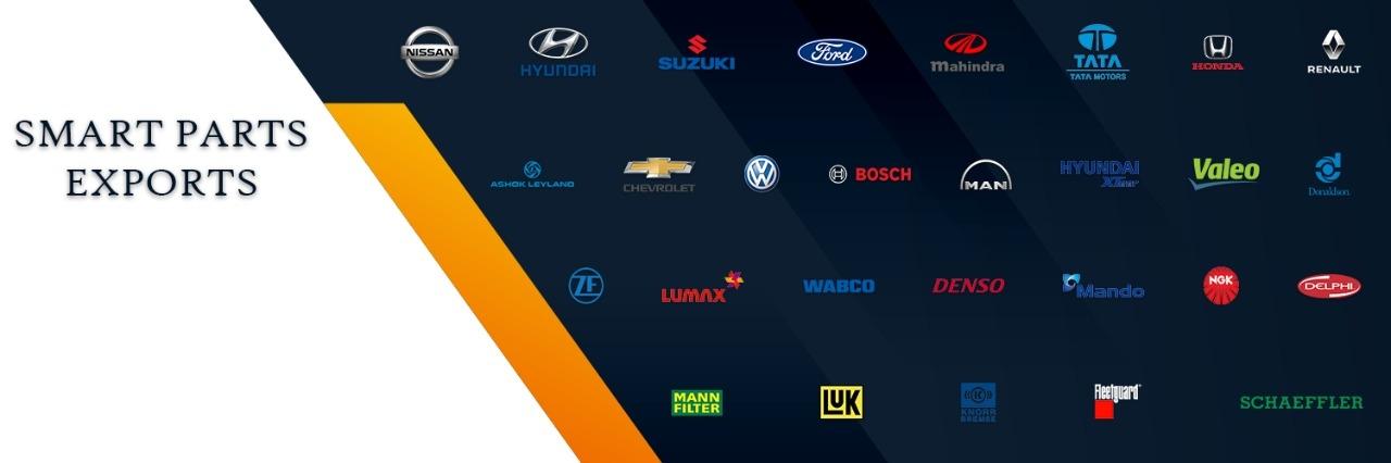 Smart Parts Exports (@smartpartsexports) Cover Image