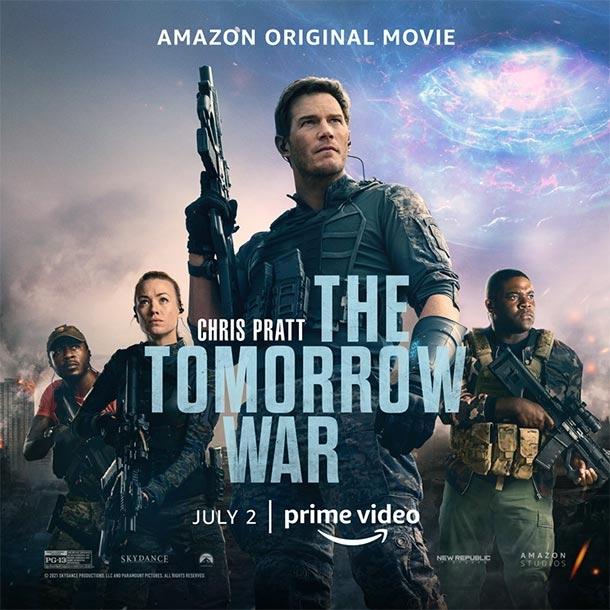 Yarının Savaşı (@yarininsavasi) Cover Image