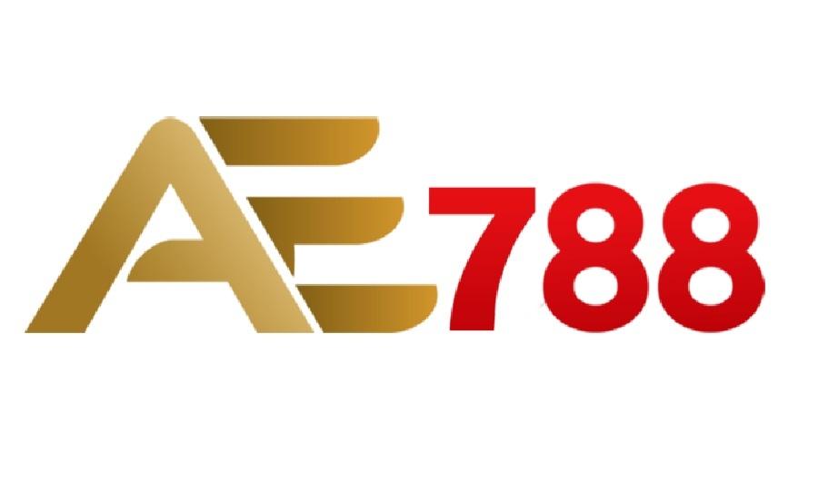 ae788.com (@ae788comm) Cover Image