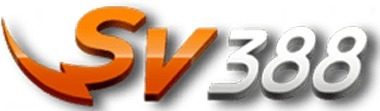 S (@sv388mobi) Cover Image
