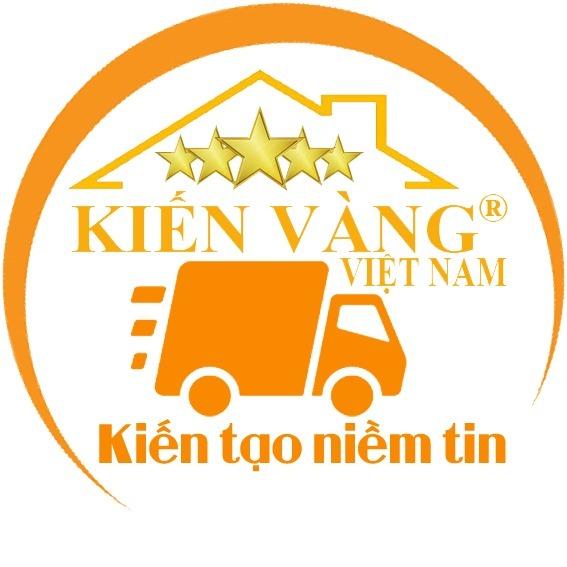 Chuyển Nhà Văn Phòng Kiến Vàng (@chuyennhavanphongkienvang) Cover Image