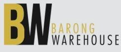 Barongwarehouse (@barongware02) Cover Image