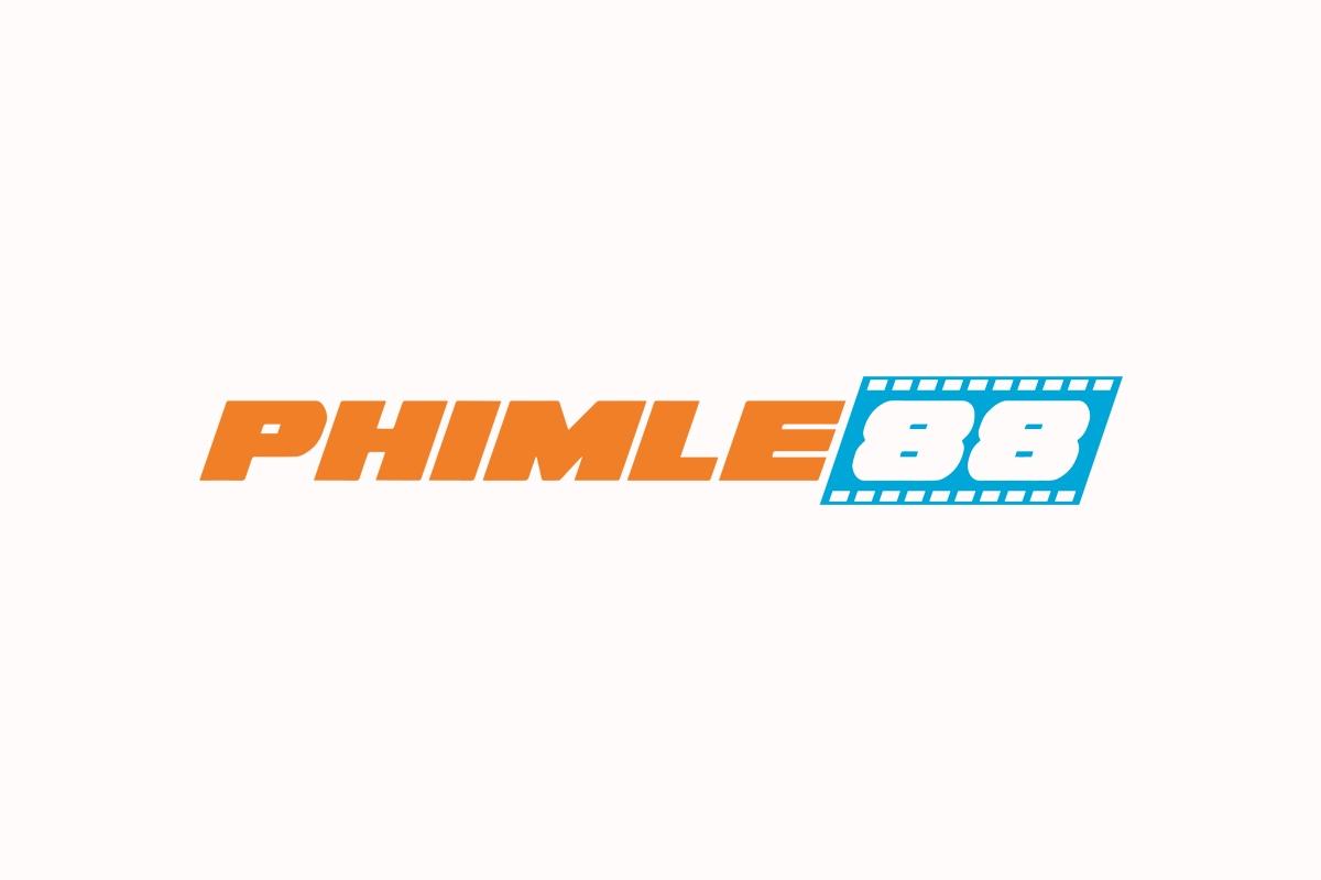 Xem phim lẻ Phimle88net (@phimle88) Cover Image