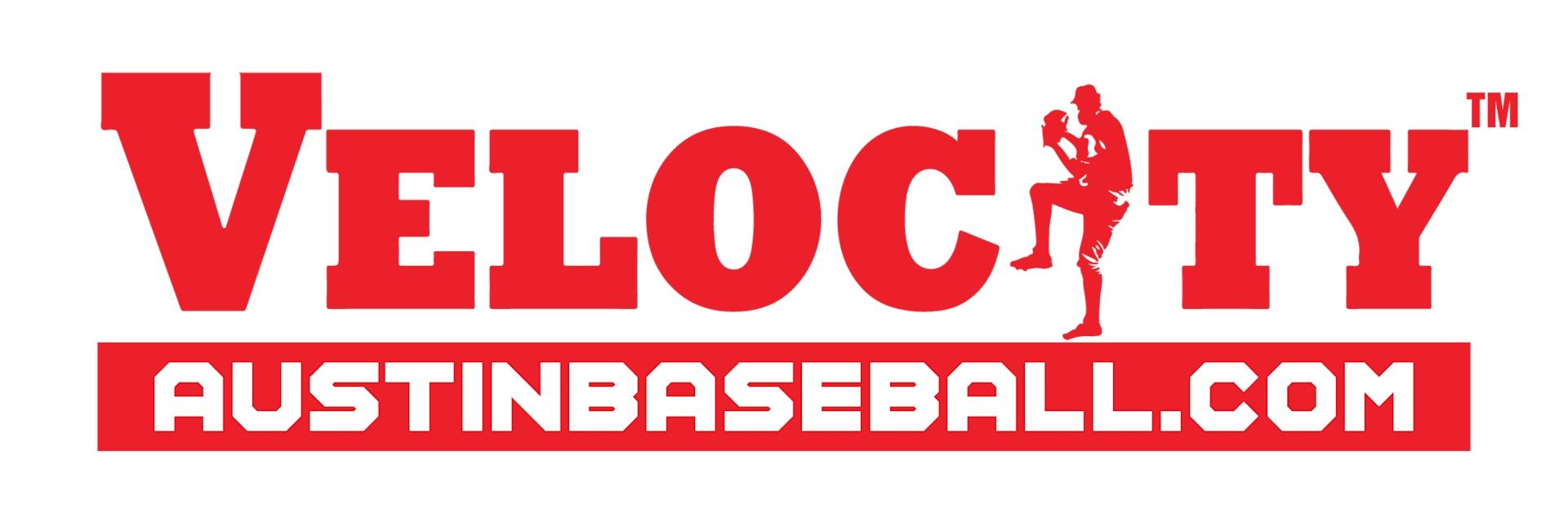Baseball Velocity School (@baseballtx) Cover Image