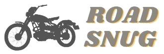 Road Snug (@roadsnug) Cover Image