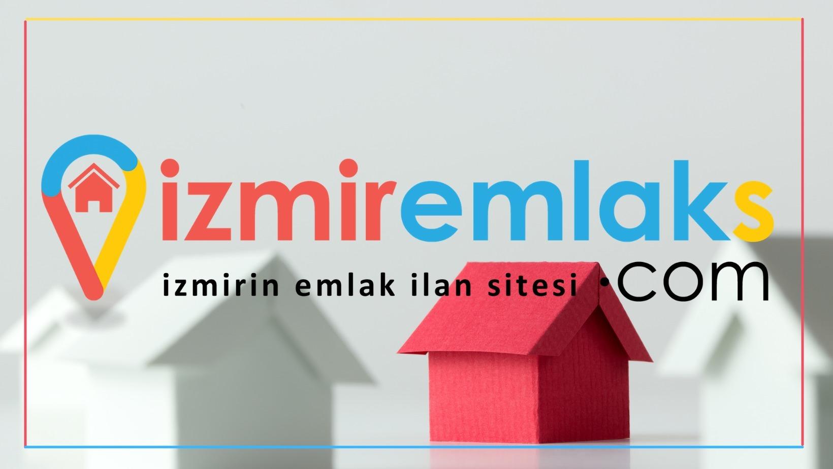 izmir emlaks (@izmiremlaks) Cover Image