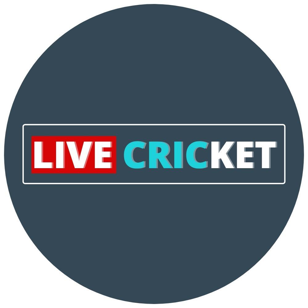 Live Cricket Match Today (@livecricketmatchtoday) Cover Image
