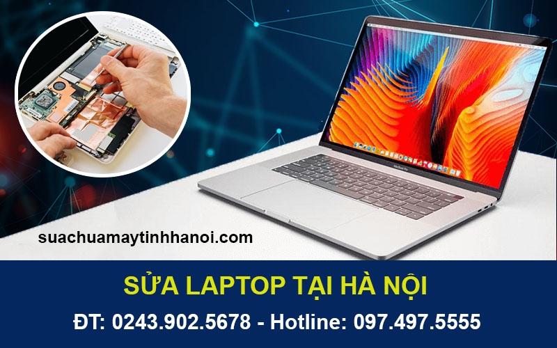 website sửa chữa máy tính tại Hà Nội giá rẻ Gia Ph (@suachuamaytinhhanoi) Cover Image